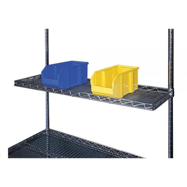 accessory-cantilever-shelf